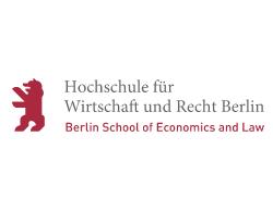hwr-berlin