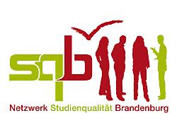khsb-berlin